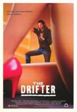 The Drifter (ı) (1988) afişi