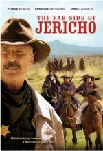 The Far Side Of Jericho (2006) afişi