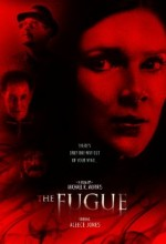 The Fugue(ı)
