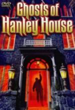 The Ghosts Of Hanley House (1968) afişi