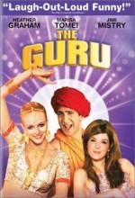 The Guru