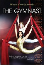 The Gymnast (2006) afişi