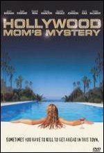 The Hollywood Mom's Mystery (2004) afişi