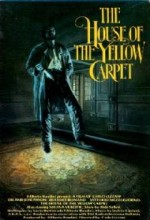 La casa del tappeto giallo the house of the yellow carpet - La casa del tappeto giallo ...