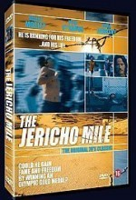 The Jericho Mile (1979) afişi