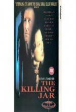 The Killing Jar (ı) (1994) afişi
