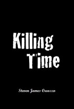 The Killing Time (ı)