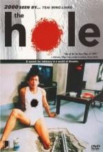 Dong (1998) afişi