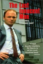 The Last ınnocent Man (1987) afişi
