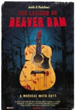The Legend Of Beaver Dam