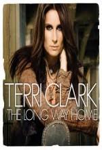 The Long Way Home (1997) afişi