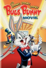 Looney, Looney, Looney Bugs Bunny Movie