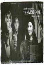 The Mao Game (1999) afişi