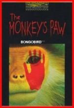 The Monkey's Paw (ııı) (1948) afişi