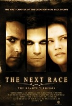 The Next Race
