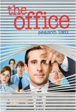 The Office  Sezon 2