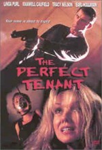 The Perfect Tenant (2000) afişi