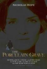 The Porcelain Grave