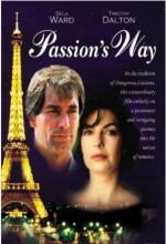 Passion's Way (1999) afişi