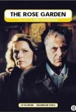 The Rosegarden (1989) afişi