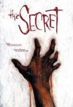 The Secret (2010) (2010) afişi