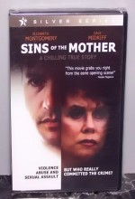The Sins Of The Mothers (1914) afişi