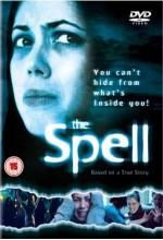 The Spell (ı) (2009) afişi