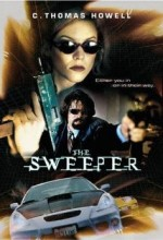The Sweeper (1996) afişi