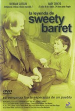 The Tale Of Sweety Barrett (1998) afişi