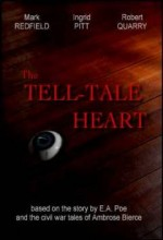 The Tell-tale Heart (2009) afişi