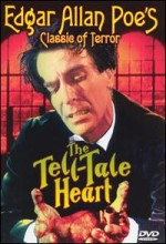 The Tell-tale Heart(ı)