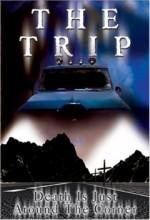 The Trip (ı) (2003) afişi