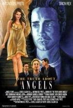 The Truth About Angels (2011) afişi