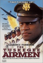 The Tuskegee Airmen(tv)