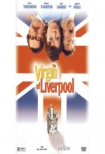 The Virgin Of Liverpool (2003) afişi