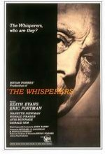 The Whisperers  afişi