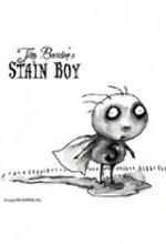 The World Of Stainboy (2000) afişi