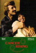 The Year Of The Cancer (1975) afişi