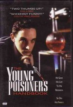 The Young Poisoner's Handbook (1995) afişi