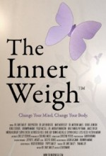 The ınner Weigh (2010) afişi