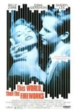 Bu Dünya ve Ötesi (1997) afişi