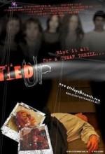 Tied Up (2004) afişi