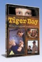 Tiger Bay  afişi