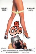 Tıklayınız (1997) afişi