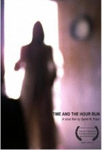 Time and the Hour Run (2005) afişi