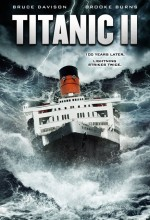 Titanic 2 (2010) afişi