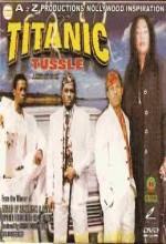 Titanic Tussle (2007) afişi