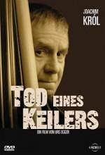 Tod Eines Keilers (2006) afişi