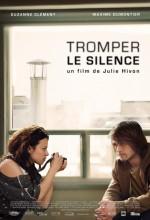 Tromper Le Silence