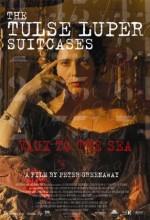 Tulse Luper'in çantaları, 2. Bölüm: Vaux'dan Denize